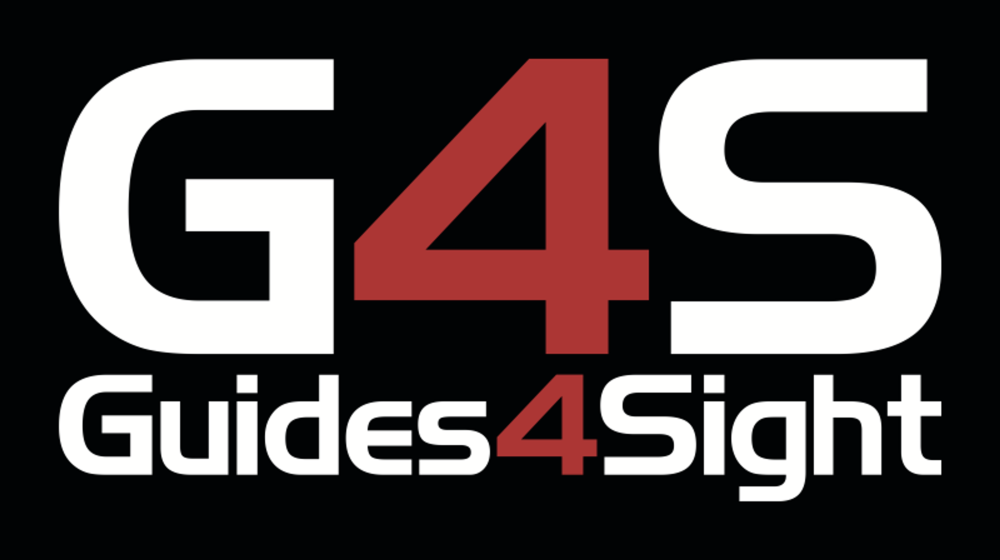 Guides 4 Sight
